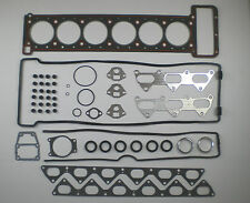 HEAD GASKET SET FITS JAGUAR XJ6 XJS XJR SOVEREIGN 3.2 4.0 AJ16 X300 1994-98 VRS