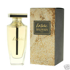 Balmain Extatic Eau De Parfum 90 ml (woman)