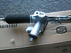 FORD FALCON AU POWER STEERING RACK NEW FORD AU RACK pover steering RACK AU