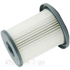 HEPA Filter for PHILIPS FC8047 FC8716 FC8720 FC8722 FC8724 FC8740 Vacuum Cleaner