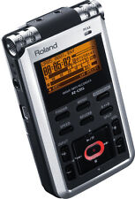 Roland R-05 Portable Digital Recorder