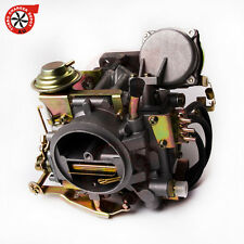 3F Carb Carburetor Carburettor for Toyota 4F Land Cruiser 1984-1992 21100-61300