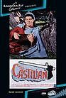 Castilian (German Cobos) - Region Free DVD - Sealed
