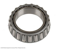 Bearing Cone 25877 for Various Tractors, Implements and other Machinery.