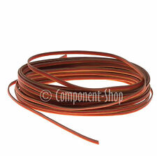 10m JR light weight servo wire 32awg - UK seller