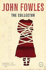 The Collector by John Fowles (1997, Paperback)