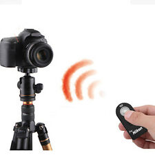 Hot ML-L3 Infrared Wireless Controller Remote Control Shutter Release For Nikon