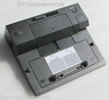 ORIGINAL DOCKINGSTATION DELL PR03X Latitude E6400 E6410 E4310 E5510 E6410 ATG