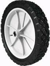 "SNAPPER 21"" WALKBEHIND / PUSH LAWN MOWER 9"" X 1.75"" GRAY WHEELS 7022797 PAIR"