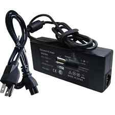 AC Adapter Charger Power Cord Supply for Sony Vaio PCG-71311L PCG-71318L