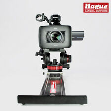 Hague DSLR Camera Slider 640mm Camslide Easyglide Camcorder DigiSlider (E640)