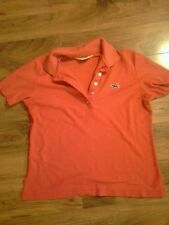 The Fox JCPenney Polo Shirt Misses 36 Vintage