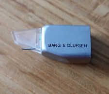 Bang Olufsen B&O mmc20en carrello & Stilo Beogram 4002 8000 Beocenter mmc20cl NUOVO