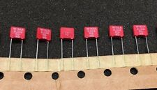 0.022uf 22NF 223 63V 10% Capacitors WIMA MKS-2  - 7x2x6mm