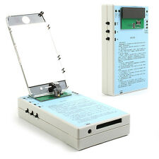 LCD Touch Screen Digitizer Tester Board for iPhone 4 4S with Battery & PCB Board