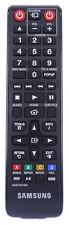 SAMSUNG BD-E5300 Original Remote Control