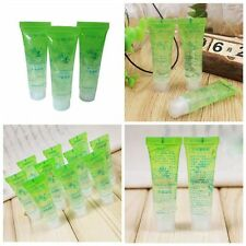 Anti-inflammatory Pure Aloe Vera Gel Anti-acne Moisturizing Anti Whelk Pimple