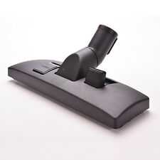 New 32mm Vacuum Cleaner Floor Tool Brush Head For HENRY ELECTROLUX BLACK FT