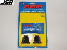 79-95 Mustang GT, LX, & Cobra 5.0 V8 ARP Flywheel Bolt Kit