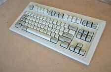 IBM Model M (Space Saving Keyboard) - Bolt Modded and clicky