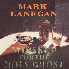 MARK LANEGAN WHISKEY FOR THE HOLY GHOST SUB POP RECORDS LP VINYLE NEUF NEW VINYL