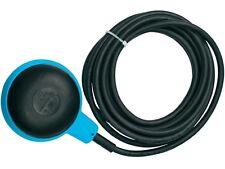 Flotteur Interrupteur Niveau Câble 10m - 20A Réversible-POMPE A EAU ARROSAGE-077