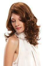 New Jon Renau Isabella Human Hair Wigs Exclusive Colors Money Back With Purchase