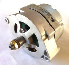 Wind Turbine Permanent Magnet Alternator Super Core SC PMA 48 VOLT AC 3 PHASE
