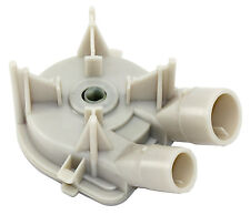 8559331 NEW WASHING MACHINE PUMP FOR WHIRLPOOL KENMORE OTHER BRANDS