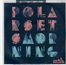 (EE973) Polarsets, Morning - 2011 DJ CD