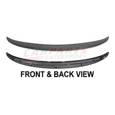 NEW FRONT HOOD MOLDING FOR CHRYSLER CONCORDE 300M LHS 1998-2004 CH1235101