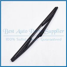 New Rear Wiper Blade For Hyundai Veracruz (2007-2012), OE 988113J0OO
