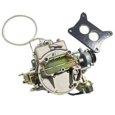 2100 2 Barrel Carburetor For F100 F250 F350 Mustang Engine 289 302 351 JEEP 360
