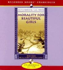 The No. 1 Ladies' Detective Agency: Morality for Beautiful Girls 3 by...