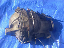 1993-1998 LINCOLN MARK VIII 8.8 REAR DIFFERENTIAL CENTER SECTION CASE ONLY