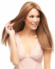 BLAKE REGULAR SMART LACE WIG RENAU *U PICK COLOR NIB *$ BACK W/PURCHASE