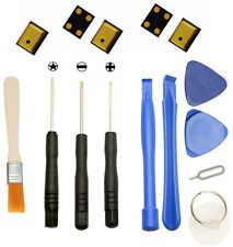 5 x Microphone Module + Tools for Samsung Galaxy S3 i9300 i747 D710 T999