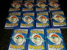 Pokemon Cards Mystery Bundle x 100 Rares Holos EXs best around JobLot