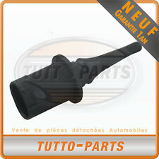 OUTSIDE TEMPERATURE SENSOR MERCEDES 230 - SL600