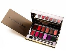 Urban Decay JUNKIE VICE LIPSTICK PALETTE BNIB - Authentic - Limited Ed.