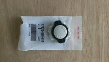 New Oem Honda Fuel Gas Tank Cap CT70 CT 70 Trail 1969-1994  All Years