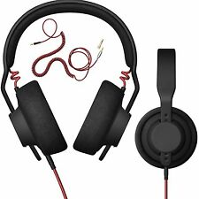 Open BOX Aiaiai TMA-2 Modular Young Guru YG Preset Adjustable Over Ear Headphone