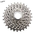 Sram Red XG-1090 X Glide 10 speed 11-26 X-Dome Road Bike Cassette Freewheel