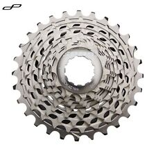 SRAM Red XG-1090 X Glide 10 speed 11-28 X-Dome Road Bike Cassette Freewheel