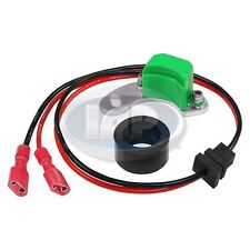 VW BUG BUS DUNE BUGGY ELECTRONIC IGNITION MODULE FOR 009 DISTRIBUTOR  AC905535