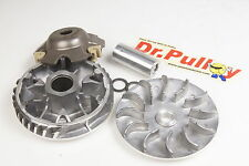 Dr Pulley Variator kit for CF Moto 250cc V3 & V5 172mm scooter Buggy  CN250