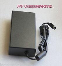 Netzteil für Fernseher LCD TFT TV Targa LT 3010 Ersatz AC Adapter Ladegerät