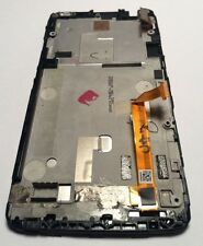 OEM LCD Display Screen Digitizer LCD AT&T HTC One X+ PLUS S728E Parts #39-C