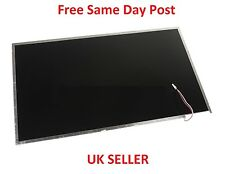 "Genuine AU Optronics AUO B156XW01 V.0 Laptop 15.6"" LCD CCFL Display Panel Screen"