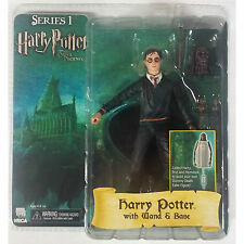 Harry Potter Order Of The Phoenix Series 1 Harry Potter Figure NEW Toys NECA